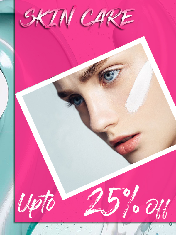 Get Skin discount on brand Olay Care in Neyena Beauty & Cosmetics discount coupon offer deals