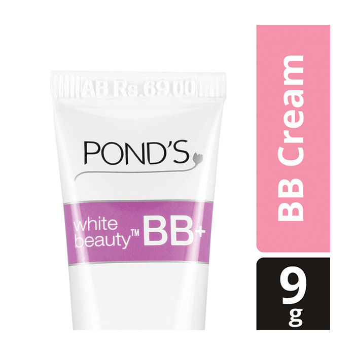POND'S White Beauty SPF 30 Fairness BB Cream | Neyena Beauty & Neyena Cosmetics